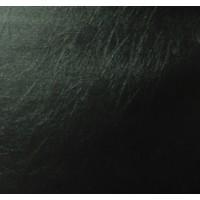 АКЦИЯ 10! Диван Амстердам (Готовое цветовое решение) 3 шт. в наличии