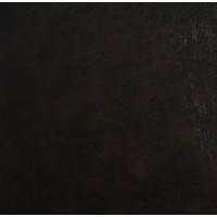 АКЦИЯ 11! Диван Амстердам (Готовое цветовое решение) 2 шт. в наличии