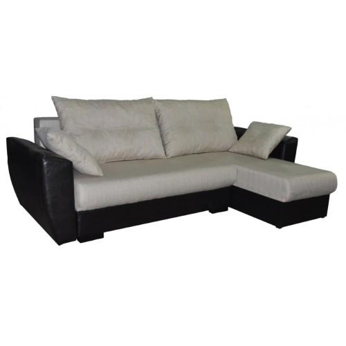 купить угловой диван Амстердам